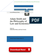Adam-Smith-and-the-Philosophy-of-Law-and-Economics-(Law-and-Philosophy-Library)-PDF-Download.pdf