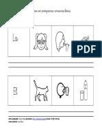 Conciencia_lexica_1.pdf