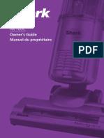Vacuum Manual.pdf