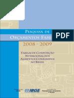 liv50002.pdf