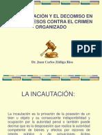 4752 La Incautacion y El Decomiso.2
