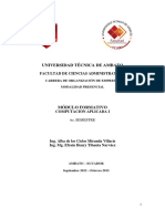 modulocomputacionaplicadai.pdf