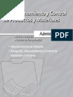 2. Aprovisionamiento y control de productos y materiales.pdf