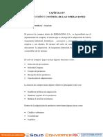 1. EJECUCION Y CONTROL DE LAS OPERACIONES.pdf