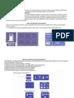 SEÑALES DE INFORMACION VIAL EN DIAPOSITIVA..pptx