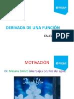 1° SEMANA DERIVADAS.pdf