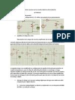Actividad 4 Aplicación de Los Sensores en Los Circuitos Eléctricos de La Industria