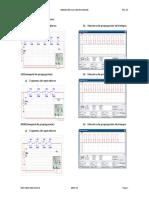 Preinforme 1 Sistemas Digitales Simulaciones
