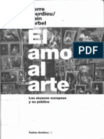 202501682-Bourdieu-Darbel-2003-or-1969-El-Amor-Al-Arte-Museos-Publico.pdf