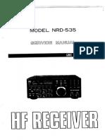 nrd-535-ms