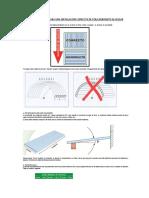 ma_policarbonato.pdf