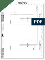 PS6010-SE1-1_80_3-