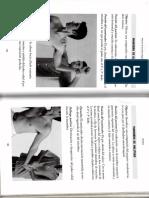 img063.pdf