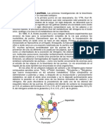 Biosintesis de purinas.pdf