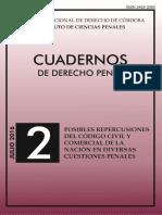 tratado del derecho penal Jeschek.pdf