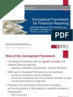 1. Conceptual Framework.ppt
