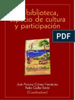 La_biblioteca_espacio_de_cultura_y_parti.pdf