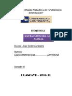 extraccindeadnanimal-151218025803