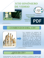 Cemento Ionómero de Vidrio (1)
