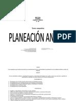 plan anual español 2º.docx