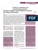 NutritionAthleticPerf.pdf
