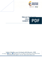 InformeRector_ManualUsuario