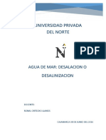 Proyecto QUÍMICA. Info