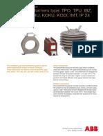 abb-dtr current transformers en 11-01a.pdf