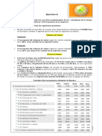 Presupuesto Ejercicio GRUMA.doc