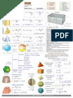 qrc_cuerpos_geometricos.pdf