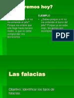 ppt-falacias1.ppt