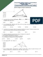 Geometria Sem 03