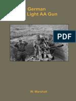 2cmAA.pdf