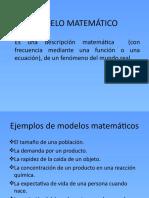 1 modelos matematicos.pptx
