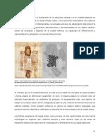 Forma urbana.pdf