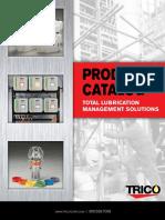 Trico Catalog2014