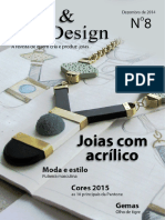 257698849-joias. [downloaded with 1stBrowser].pdf