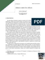 Alberto Bernabe. El Silencio entre los Orficos.pdf