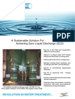 Scaleban Brochure