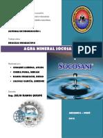 138383452 Agua Mineral Socosani 1