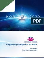 7-Regras_de_participacion-LluisBotifoll.pdf