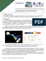 Mecanica Vetorial Para Engenheiros Estatica Epub