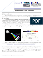 FQE2_EXP10_Espectrofotometria.pdf