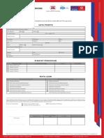 Formulir Khusus PPAk (2016).pdf