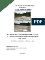 MEMORIAL EXPLICATIVO2014-GILSON-DNPM.doc
