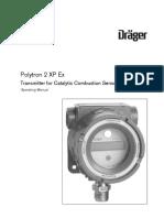 polytronxpex-manual.pdf