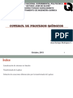 linealizacion.pdf