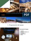 307051165-Tutorial-de-Geofono-Instantel-Programacion-Instalacion-y-Deacarga-de-Datos.pptx
