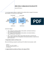 146824700-Cisco-ASA-High-Availability.pdf