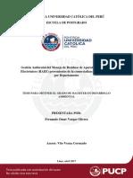 Vargas Olivera Gestión Ambiental Manejo (1)